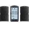 FenderPassport 150 Pro