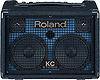 RolandKC-110