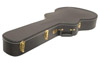 TKL Arch-Top Semi-Hollow 335-Style Guitar Case - 8855