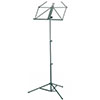 Konig Meyer Ruka Ultra Lightweight Music Stand