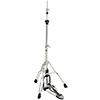 Ddrums DX Hi-Hat Stand