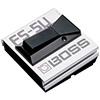 BossFS-5U
