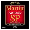 MartinSP4100