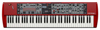 NordNSEX73 Nord Stage EX Compact