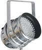 LightPROLPSRL-6078S