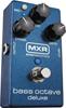 MXRBass Octave Pedal M288