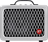 ZT Amplifiers The Lunchbox * Pre- Order