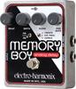 Electro HarmonixMemory Boy