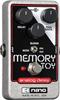 Electro HarmonixMemory Toy