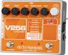 Electro HarmonixV256