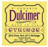 DaddarioDulcimer J64