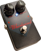 Whirlwind Rochester Series Red Box Guitar Pedal