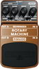 BehringerRotary Machine RM600