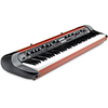 Korg Vintage Stage Piano SV188 Red