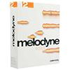 CelemonyMelodyne Editor2