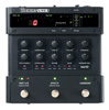 Digitech Vocalist Live3