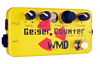 WMD Devices Geiger Counter Civilian Issue