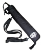 Protection Racket PR6027 Standard 3-Pair Drum Stick Bag