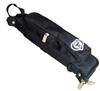 Protection Racket PR6029 3-Pair Drum Stick Bag