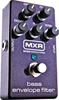 MXR Bass Envelope Filter Effects Pedal M82