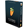 Image Line FL Studio 11 Producer Edition