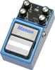 MaxonSM-9 Pro+