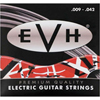 EVH Premium Electric Guitar Strings .009 - .042