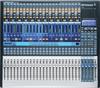 PresonusStudioLive 24.4.2 Mixer & FireWire Recording