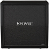 Dime Amplification Dimebag 412 Slant Cabinet Black