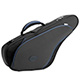 Reunion Blues RBAS1 Alto Sax Case