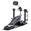 Drum Workshop DWCP2000 Bass Drum Pedal