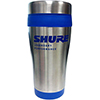 Shure8th Street Stainless Steel Drinkware
