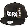 KorgKBH Baseball Hat