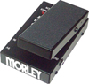 Morley MMV Mini Morley Volume