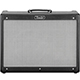 Fender Hot Rod Deluxe™ III Black