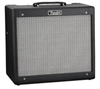 Fender Blues Junior™ III Black