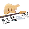 Saga JB-10 Electric Bass Kit