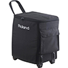 Roland CB-BA330 Carrying Case