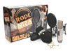 Rode NT2-A Bundle