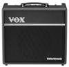 VoxValvetronix  VT40 Plus