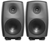 Genelec 8260APM- Black Pair