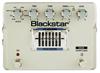 BlackstarHT-REVERB
