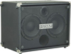 Fender Rumble™ 2X8 Cabinet