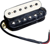 EVH Wolfgang Bridge Pickup