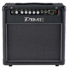 Dime Amplification Black Tooth
