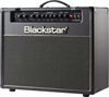 Blackstar HT Club 40