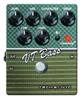 Tech21VT Bass V2