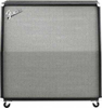 Fender Super Sonic 100 412 Slant Guitar Speaker Cabinet