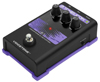 TC Electronic VoiceTone X1