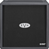 EVH5150 III 112ST -  1x12  Black